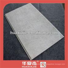 family type decorative pvc false ceiling panels
