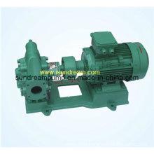 Gear Oil Pump (KCB) /Portable Electric Oil Pump