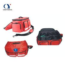 Комплект спасательной сумки EMS