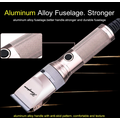 High Power Dog Clipper for Thick Hair