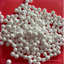 Refractory Balls For Reformer In Ammonia Plant