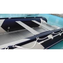 Motorisierte Aufblasbare Fischerboote Preis
