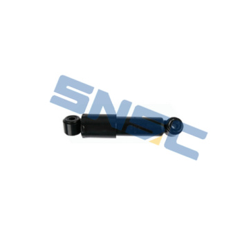 IVECO 1594088 Truck Shock Absorber SNV