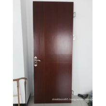 Real Wooden Door Object Pic (RW-050)