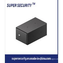 Depository Safe-Undercounter Drop Box (STB15CAM)