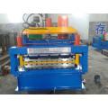 Machine de formage de carreaux CNC de qualité supérieure