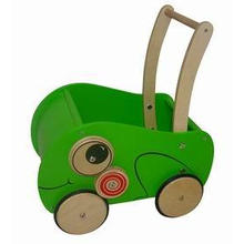 Wooden Mechanical Toys/Baby Slider/Wooden Toys
