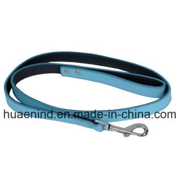 PU-Haustier-Leine, Haustier-Produkt