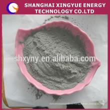 80 сетка 85% Аl2о3 черный плавленого глинозема/ алюминиевой окиси Полируя порошок