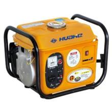 HH950-FY04 with Frame Gasoline Generator (500W-750W)