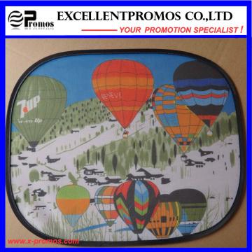 Promotion Logo Branded Customized Car Sunshade (EP-C58408)