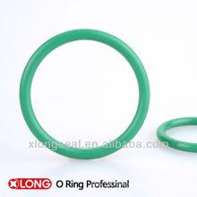 Luftkompressor o Ring