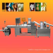 Machine à brio multifonctions pratique
