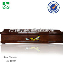 Торговые гарантии поставщика разумной цене цена гроб
