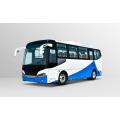 30 Seats Electric Tourist Bus