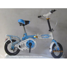 Color Good Kids Bicycle for Outdoors Playing