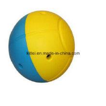 21cm Esfera de espuma de espuma de la PU