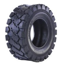 Construcción OTR Tyre 17.5-25 Nuevo patrón