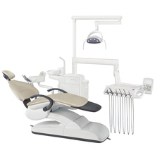 D560 2016 Стиль Новый дизайн Роскошный стоматологический блок