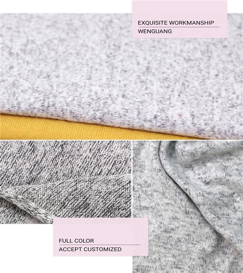 gray designs.