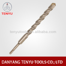 Industry quality PGM mark drill bits for SDS rotary hammer drill