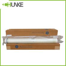 Membrana Dow Membrane / Toray de Chunke RO para el sistema RO