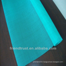 Low Price Fiberglass Screen Door Curtain For Window
