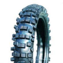 19′′ China Cross Motorcycle Tire Reifen