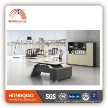 (MFC)DT-18-18-1 1.8 meter executive desk modern office table office executive desk