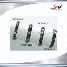 top quality Permanent healthy wrap Magnetic Bracelet