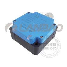 10-60 В DC Индуктивный датчик с увеличенным расстоянием срабатывания (LE80XZ DC 3/4)