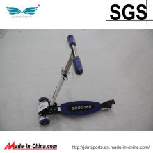 Wholesale Kymco Scooter Bike for Kids (ES-KS002)
