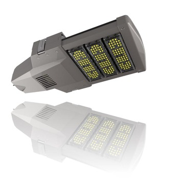 High power LED street light IP65 120LM/W