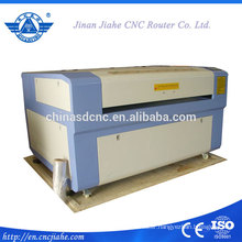 Popular JK-1390L professional granite stone laser engraving machine
