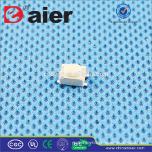 Daier honda iec, smd tact switch*