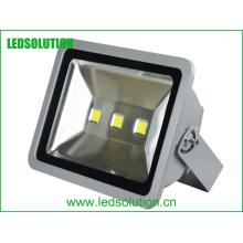 150watt Outdoor Epistar LED Floodlight