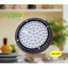 DLC UL approved High quality UFO High Bay Lights 200w, UFO LED high