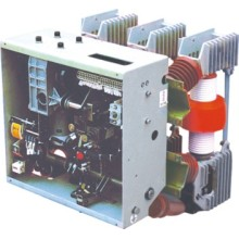 ZN12-12/630-25 Type Vacuum Circuit Breaker
