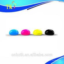 Säurefarbstoff Blau 25 für Nylon, Seide, Wolle
