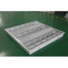 Lâmpada LED para montagem de persianas LED (Yt-806-22)