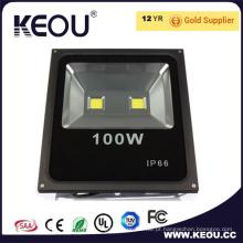Projector CREE LED SMD 100W 150W 200W PF> 0,9 Ra> 80