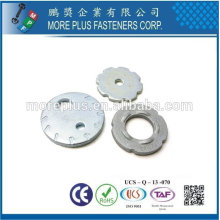 Taiwan Stainless Steel Car Parts for Car and Motorcycle Car Accessory