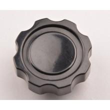 Various Use of Good Quality Bakelite Knob