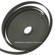 Sealing Tape /PTFE Wear Strip/PTFE Tape