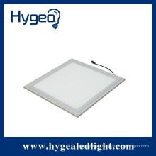 High Bright Square 4W LED Flat Panel Light