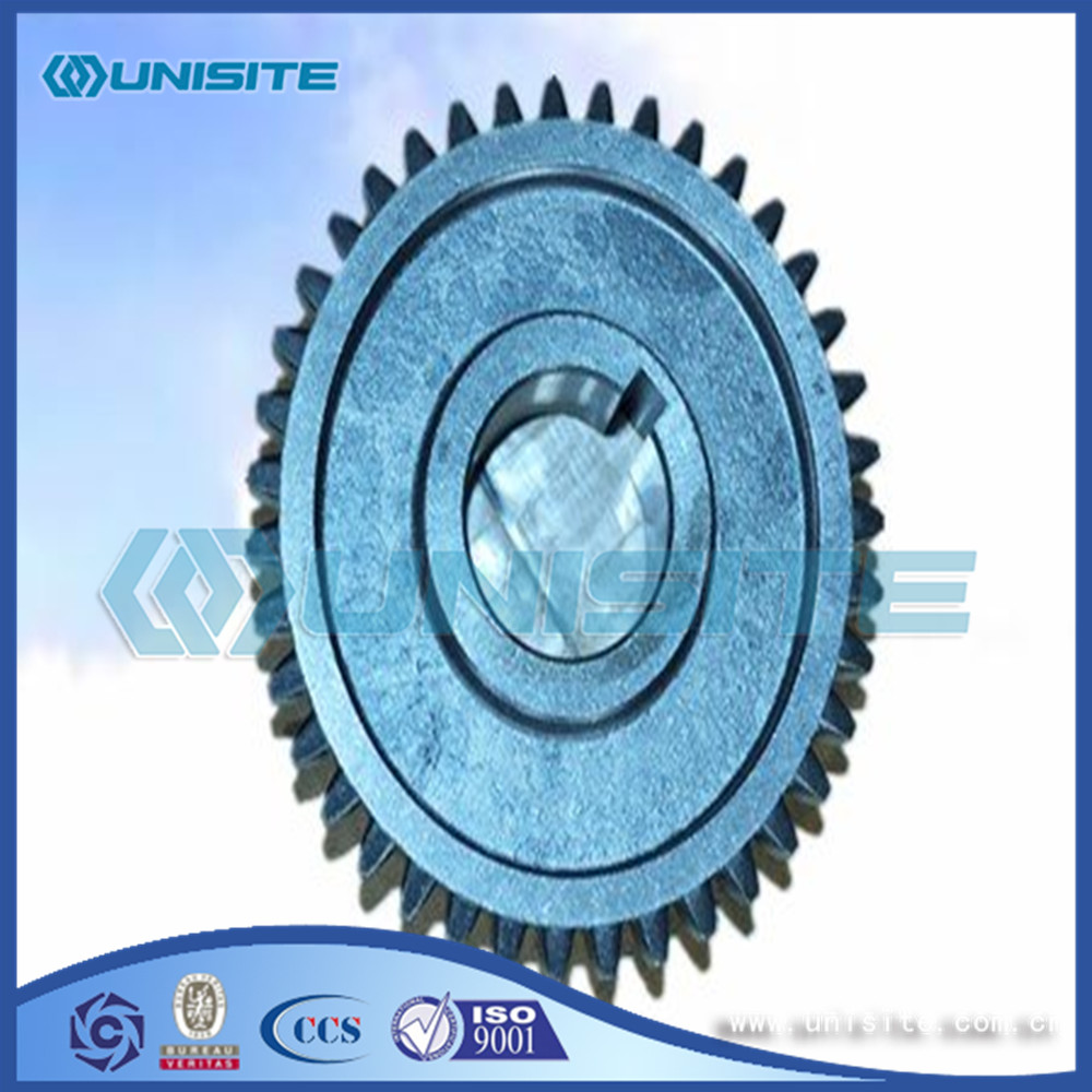 agriculture_machine_tiller_parts_gearbox_accessories38_double_gear_blockwith_small_hole_634566993204597968_1
