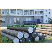 C20 C35 C45 C55 C60 Round Carbon Steel Bar
