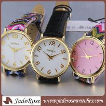 Высокое качество и красочные сплава часы