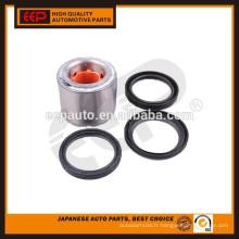Pièces détachées Roulement de roue pour voiture japonaise Subaru 28035-AA040