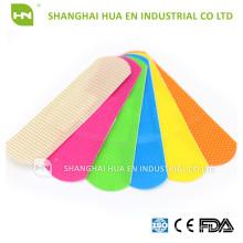 Made in China Hohe Qualität Schöne Wound Adhesive Erste-Hilfe-Pflaster